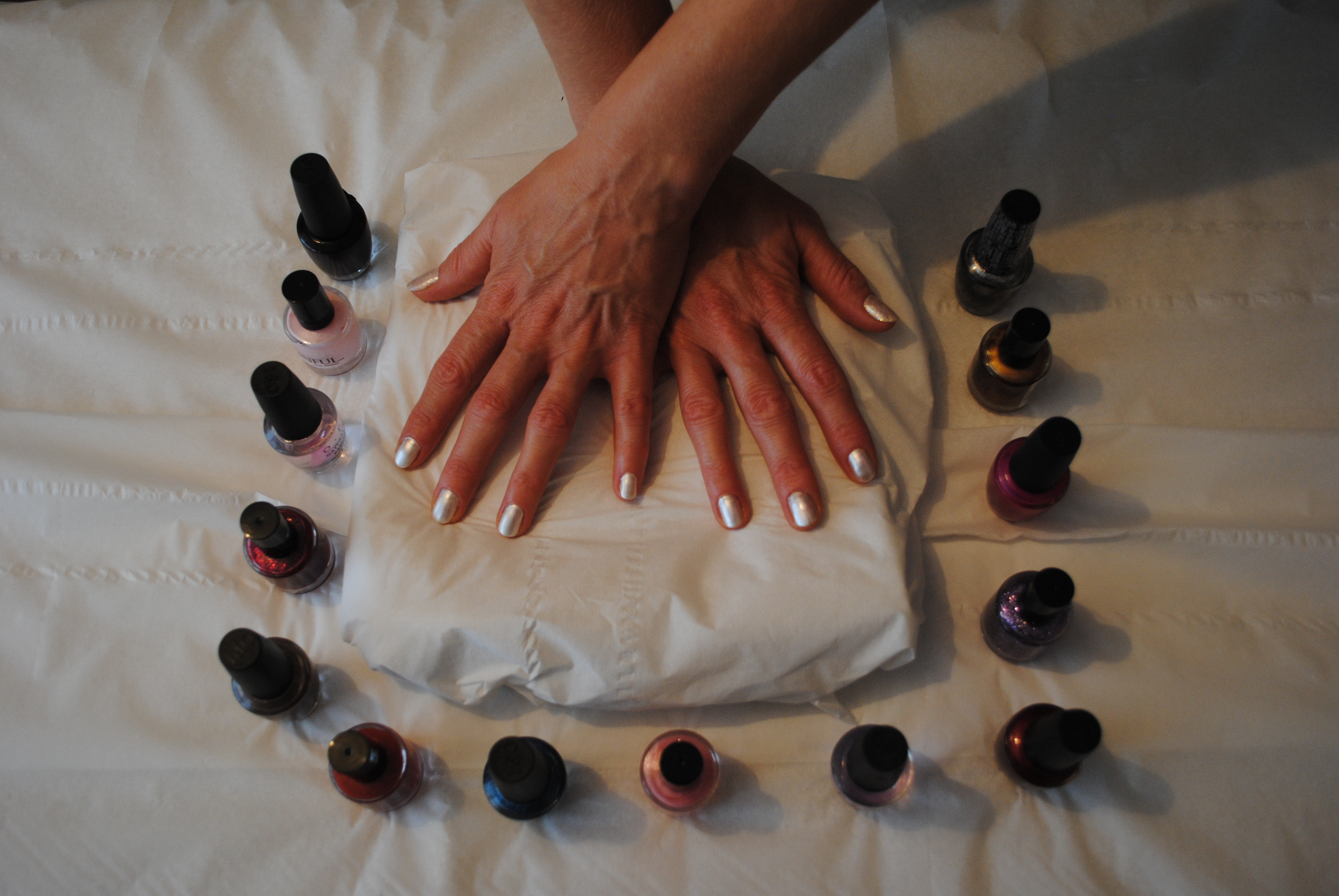 Manicure pedicure blackdown beauty complementary therapies what a difference a manicure andor pedicure can make whether it is a simple file and paint or a luxurious parrafin wax treatment a proper manicure andor solutioingenieria Choice Image